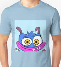 Bunsen The Beast T-Shirt