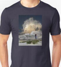 4457 T-Shirt