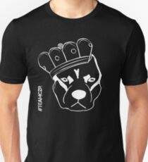The Royalty Collection - Queen Via T-Shirt