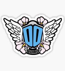 IGAB Yoona Sticker