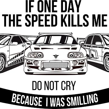 Street Race Quote!! by melsmoon
