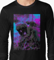 Forgotten Angel T-Shirt