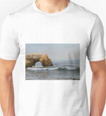 Stone Arch Unisex T-Shirt
