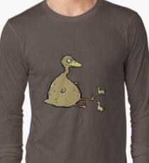 roc T-Shirt