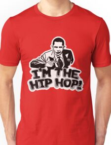 Barack Obama t-shirts T-Shirt