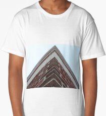 Corners Long T-Shirt