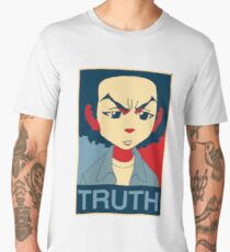 truth Men's Premium T-Shirt