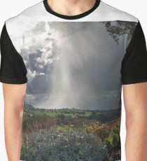 another weir storm Graphic T-Shirt