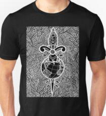 FTW Dagger Unisex T-Shirt