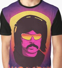 dr slick Graphic T-Shirt