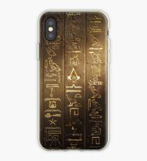 ACO iPhone Case