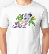 Total Garbage T-Shirt