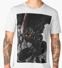 Berserker  Men's Premium T-Shirt