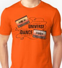 Those Who Dance T-Shirt