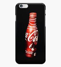 Coca-Cola iPhone 6s Case