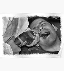 Dentist school - Day 1 Poster