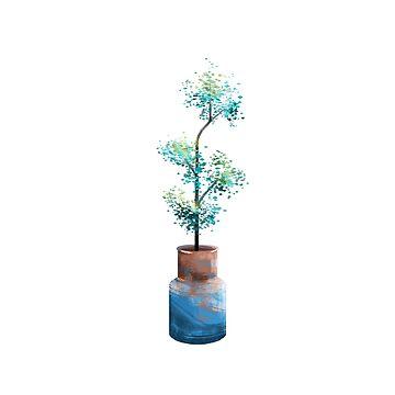 vase 201705031151 by roh42
