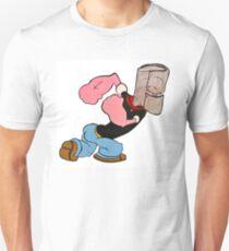 Popnedeyekelly T-Shirt