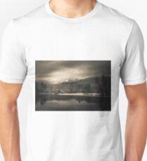 Baxter State Park Maine  T-Shirt