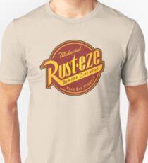 Cars II T-Shirt
