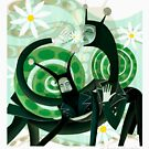 The Singing Snails by Sonia Kretschmar