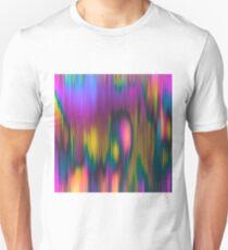 Yogi Plums & Orange Souls T-Shirt