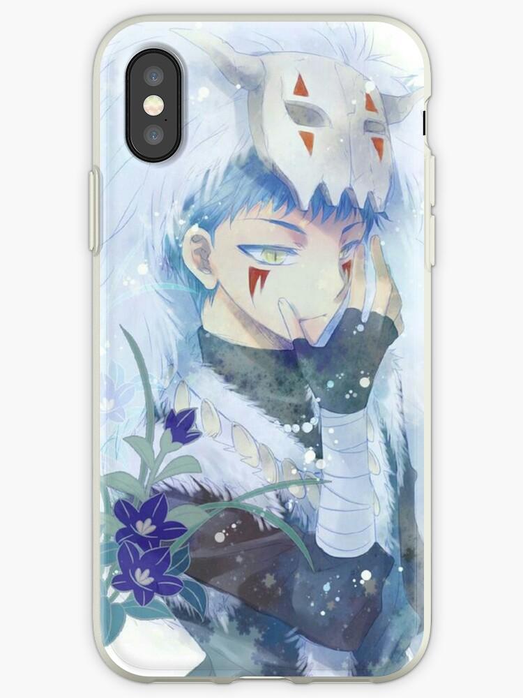 coque iphone 7 yona