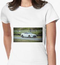 Nissan GT-R  T-Shirt