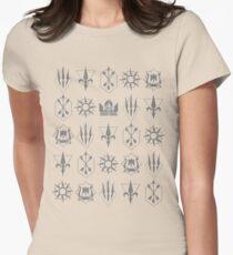 Gwent T-Shirt