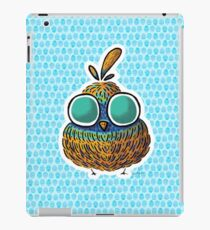 Din The Sly iPad Case/Skin