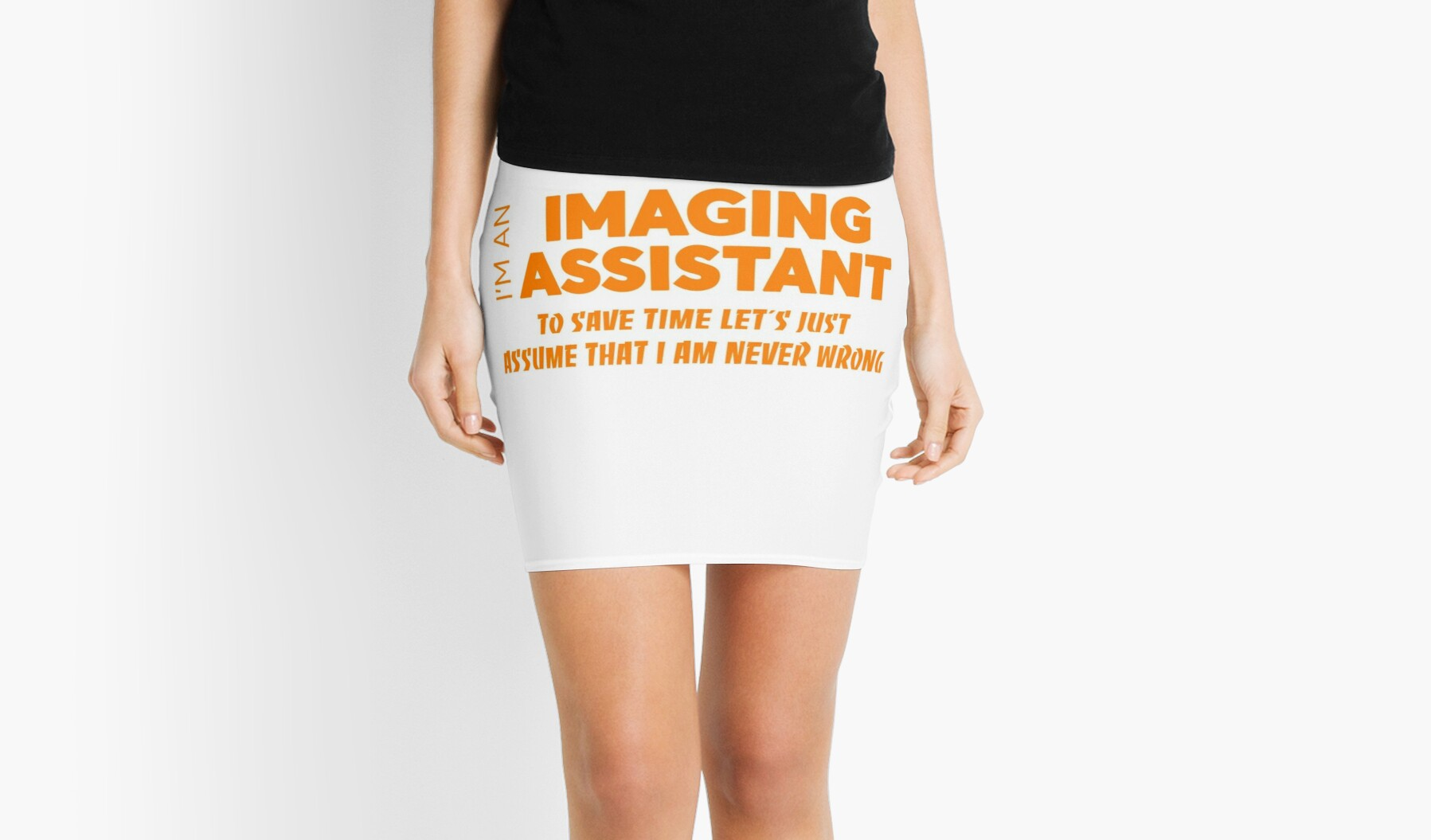 IMAGING ASSISTANT by Charlotteaudio