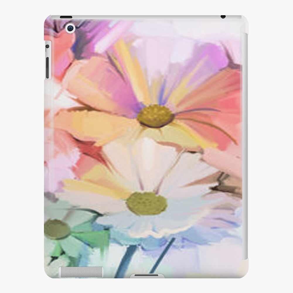 Floral Iphone 7 Case Iphone 7 Plus Case Ipad Case Skin By