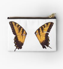 Paramore Butterfly Studio Pouch