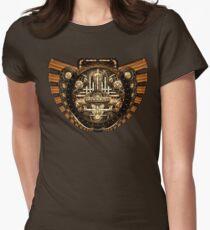 ClockPower T-Shirt