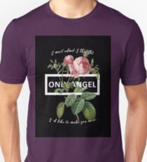 Harry Styles - Only Angel  Unisex T-Shirt