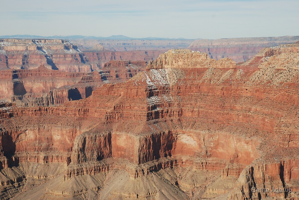 Grand Canyon by julie08