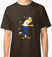 for ever young Classic T-Shirt