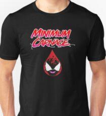 Minimum Unisex T-Shirt