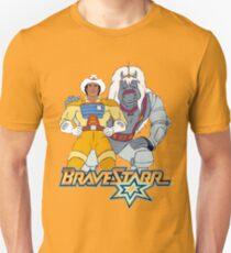 brave 11 Unisex T-Shirt