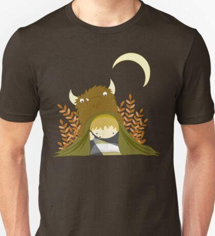 Story Time T-Shirt