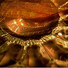 Golden Reflections 163 by Shulie1