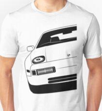 RUF 928 Best Shirt Design Unisex T-Shirt