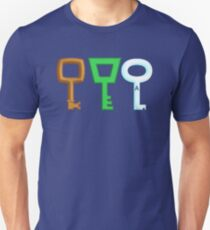 Egg Hunter T-Shirt