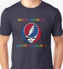 Make American Pride T-Shirt