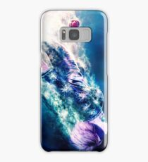 Deep Dive Samsung Galaxy Case/Skin