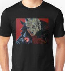 The Djinn Unisex T-Shirt