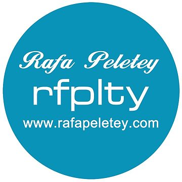 Rafa Peletey by rafapeletey
