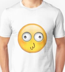 rick and morty face gifts merchandise redbubble