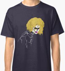 Meow Classic T-Shirt