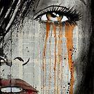 orange crush by Loui  Jover